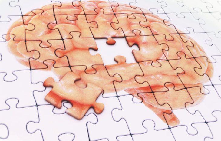 Tratamento da Esquizofrenia e Causas 4