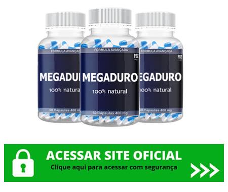 acessar megaduro