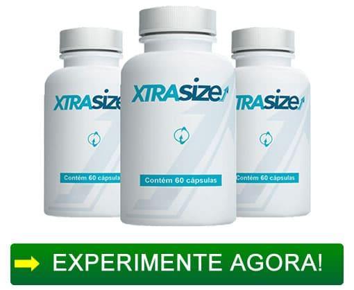 xtrasize viagra natural