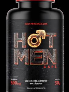 hotmen