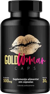 gold-woman-suplemento