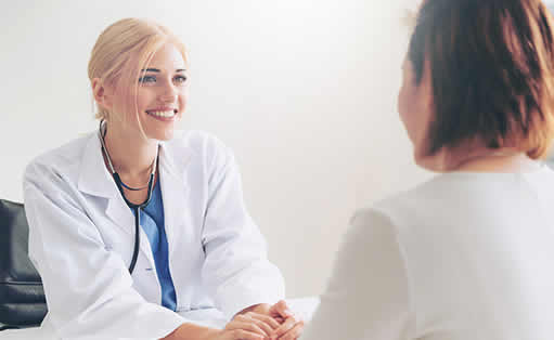 tratamento endometriose