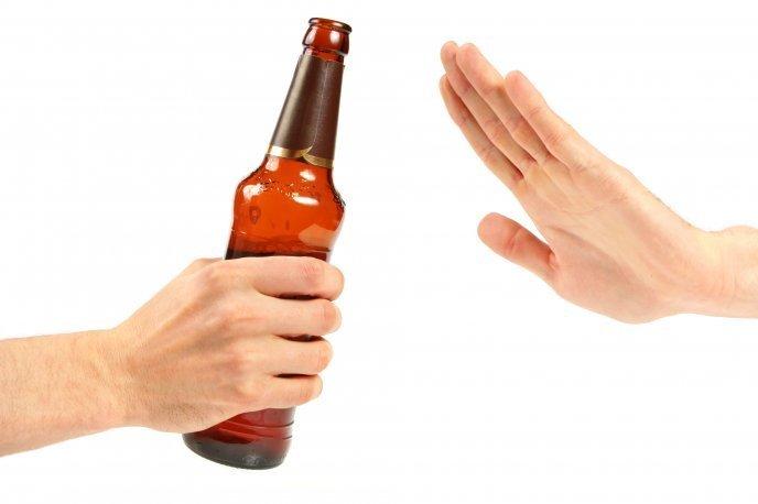 bebias alcoolicas