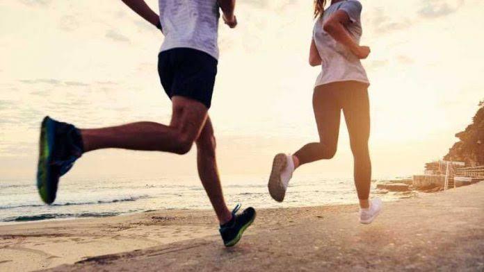 exercicios fisicos aumenta o esperma