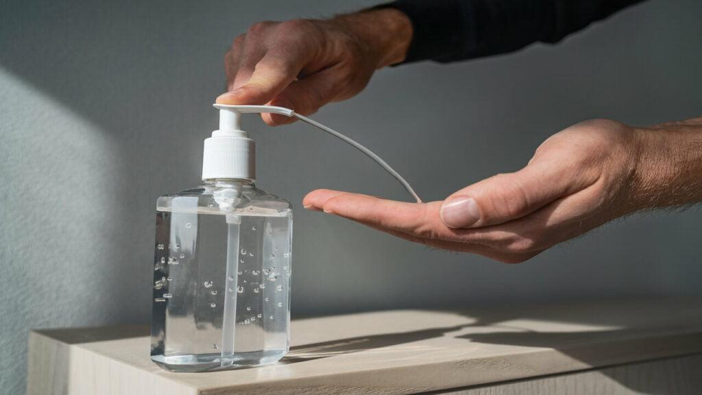 gel para ejaculação precoce