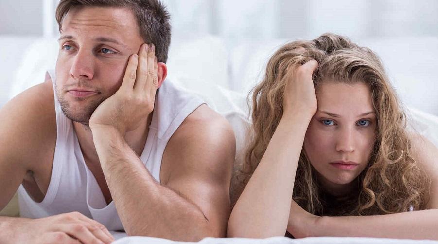 beneficios da abstinencia sexual