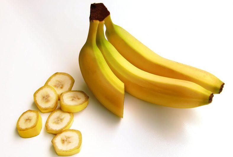 beneficios da banana para erecao