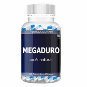 megaduro capsulas
