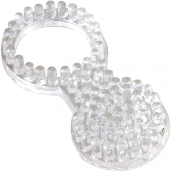 anel estimulador