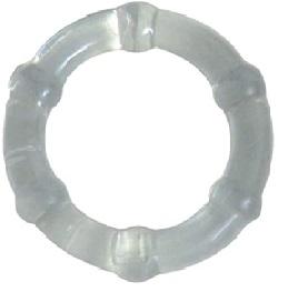 anel peniano