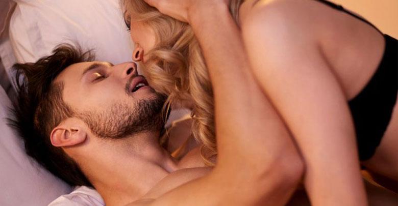 sexo com anel peniano